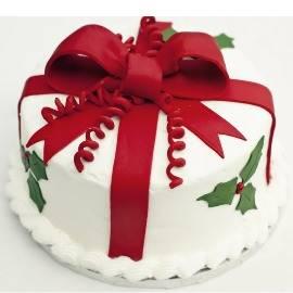 Fairy Tale Cake