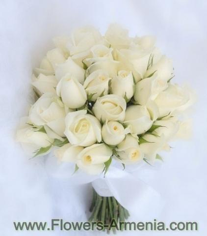 Доставка цветов армения ереван доставка цветов г киров