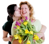 Mother's Day specials in Flowers Armenia
