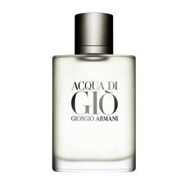 Acqua Di Gio Eau De Toilette   Giorgio Armani