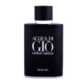 Acqua Di Gio Profumo Parfum | Giorgio Armani