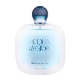 Acqua Di Gioia Eau De Parfum | Giorgio Armani