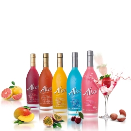 Alize Liqueur