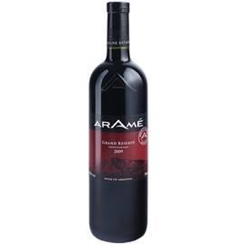 Arame Wine