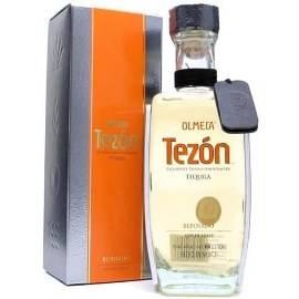 Tezon Tequila Reposado 0.75 L