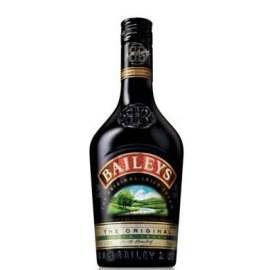 Baileys Liqueur, Irish Cream