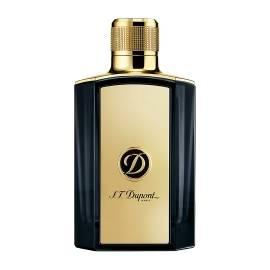 Be Exceptional Gold Eau De Parfum