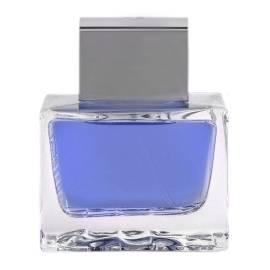 Blue Seduction Eau De Toilette