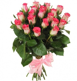 Awesome Roses