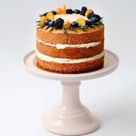 Freshful Cake