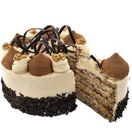 Cake Wonder
