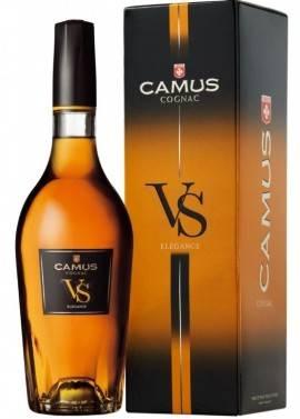 Коньяк Camus Elegance VS