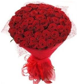 Букет Очаровательных Роз