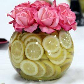 Juicy Roses