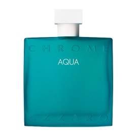 Chrome Aqua Eau De Toilette