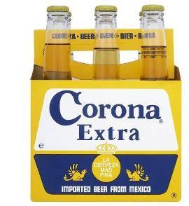 Corona-extra-6