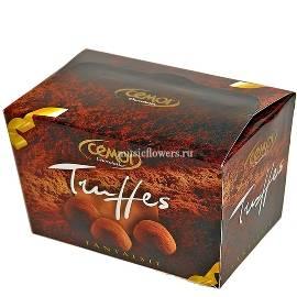 Truffles Gourmet  Box