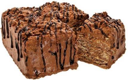 Beloved Cake