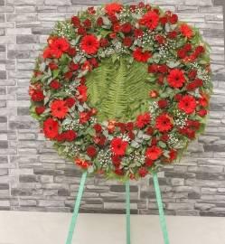 Wreath for Sympathy