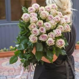 29 Страстных Роз