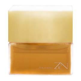 Shiseido Zen Eau de Parfum