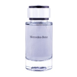 Mercedes Benz Cologne by Mercedes Benz