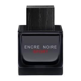 Encre Noire Sport Eau De Toilette