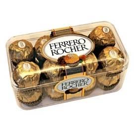 Ferrero Rocher small-pack
