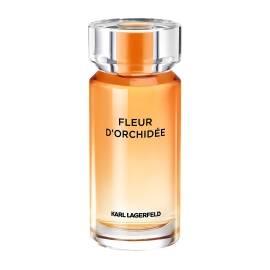 Fleur Orchidee Eau De Parfum