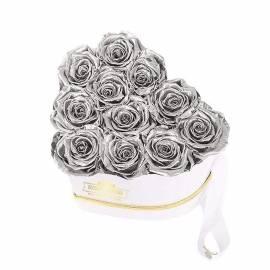 Flower box  «Grace»