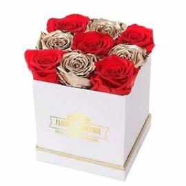 Flower box «Markiza»