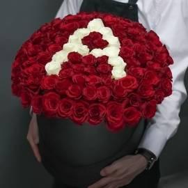 Романтичное Послание