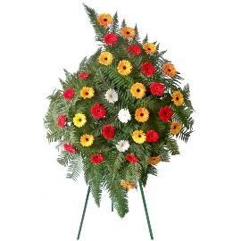 Eternal Remembrance Wreath
