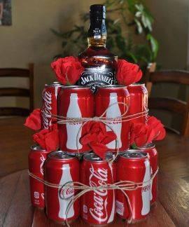Coca-Cola Lover