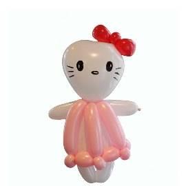 Hello Kitty для тебя