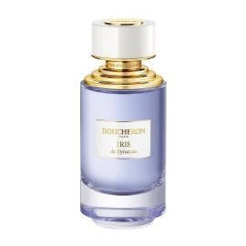 Iris de Syracuse Eau De Parfum