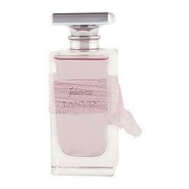 Jeanne Eau De Parfum