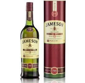 JJ&S Jameson Special Reserve