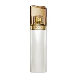 Jour Pour Femme Eau De Parfum