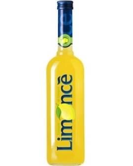Limonce  Liqueur 0.5 Liter