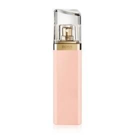 Ma Vie Pour Femme Eau De Parfum