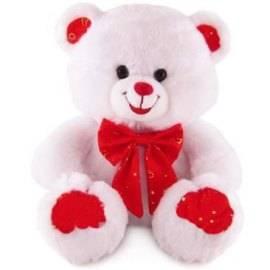 Smiley Bear for Loved Ones