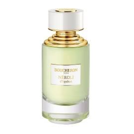 Néroli d'Ispahan Eau De Parfum