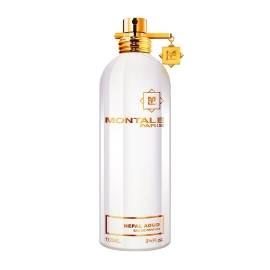 Nepal Aoud Eau De Parfum