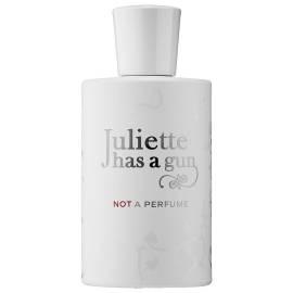Not a Perfume Eau De Parfum