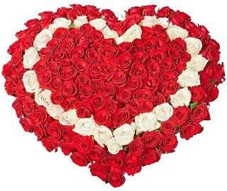 Моя Любовь в Твоем Сердце