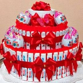 Best Sweet Cake
