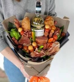 Delicious Bouquet