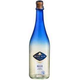 Blue Nun Sparkling
