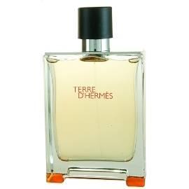 Hermes Terre D' Hermes EDT